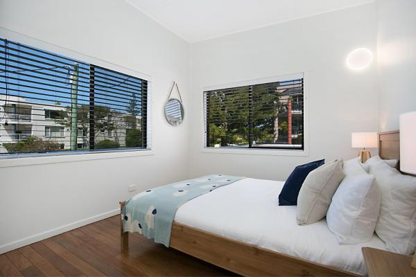 Hotel Pictures: Petrel by the Sea, Gold Coast