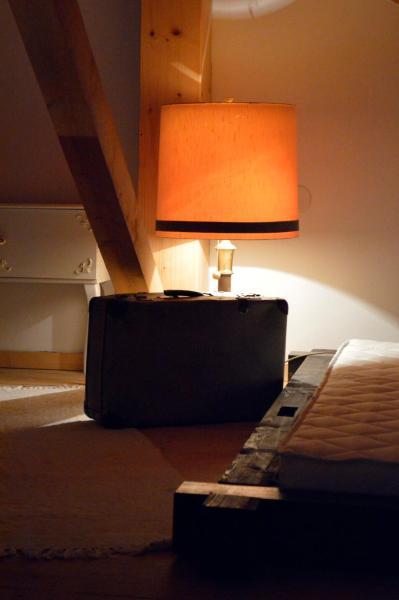 Photos de l'hôtel: Apartmani Memory, Višegrad