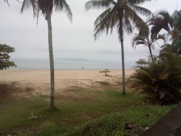Hotel Pictures: Mourada Térrea, Caraguatatuba