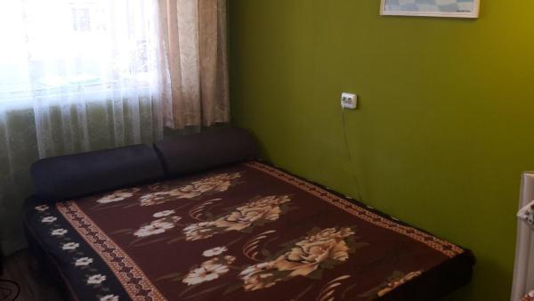 Hotellbilder: Apartment Voynishka, Burgas
