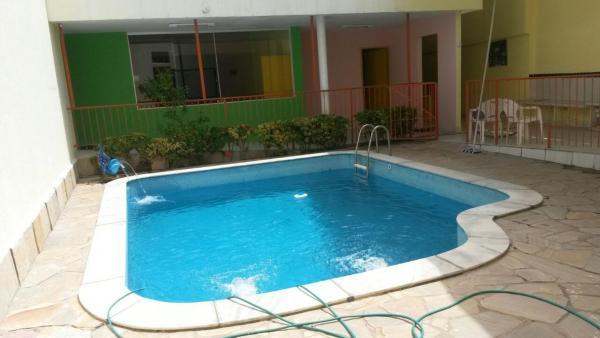 Hotel Pictures: Dom Buono, Olinda