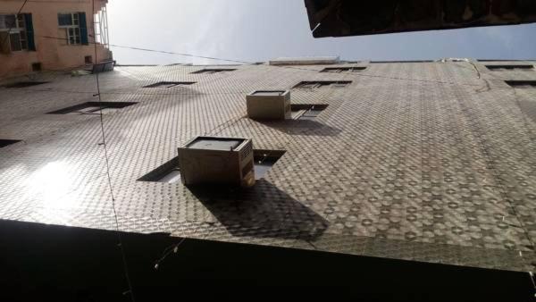 Fotos del hotel: New saira mahal, Ajmer