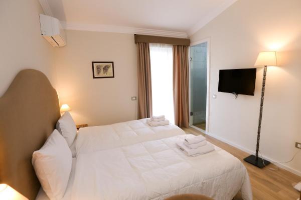 Hotel Pictures: Hotel Hermes Tirana, Tirana