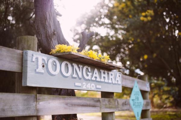 Hotelfoto's: TorquayToongahra BnB, Torquay
