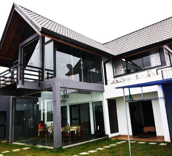 Photos de l'hôtel: Mount Lake Inn, Nuwara Eliya