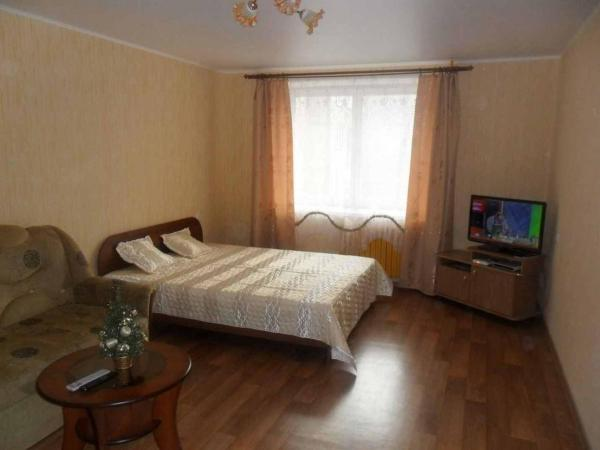 Hotel Pictures: Apartment on Burdenko 12, Mogilev