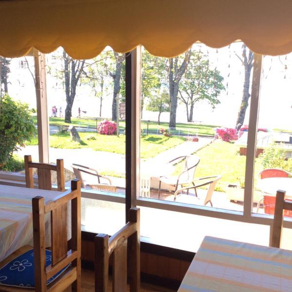 Hotel Pictures: Hostería y Cabañas Phoenix, Lago Ranco