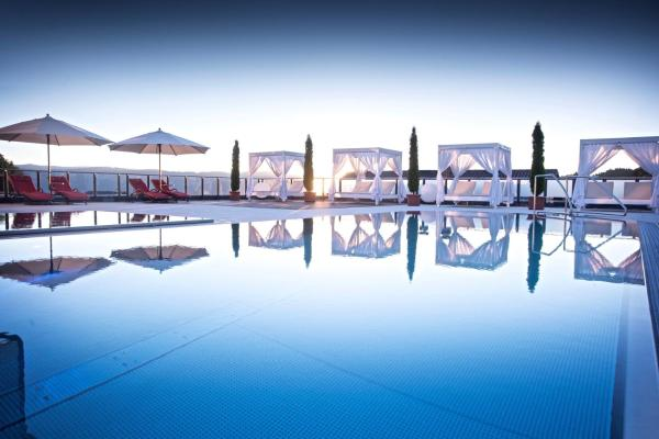 Hotel Pictures: , Kaikenried
