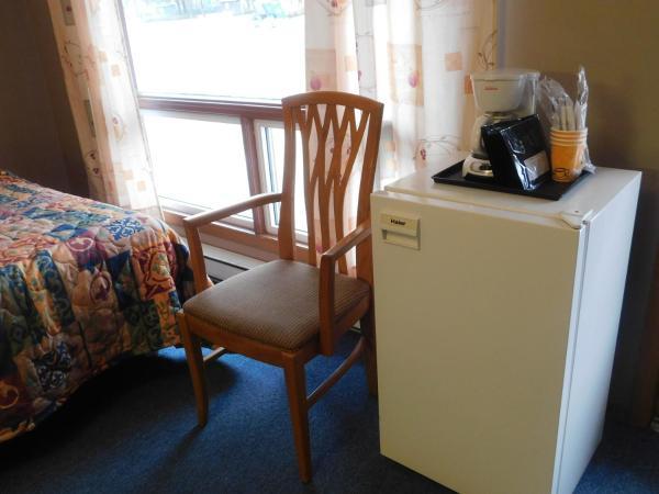 Hotel Pictures: Keystone Resort, West Hawk Lake