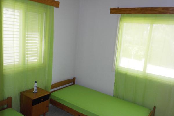 Hotel Pictures: House in Meneou Larnaca, Meneou