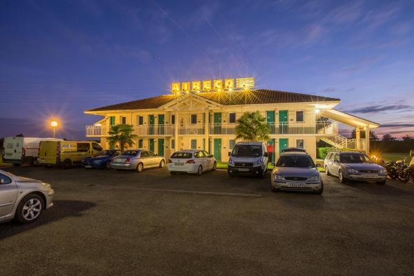 Hotel Pictures: Aireco, Cazères-sur-l'Adour