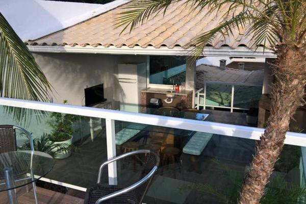 Hotel Pictures: Casa de Luxo na Praia, Lauro de Freitas
