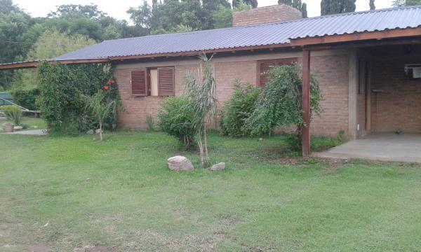 Hotellikuvia: , Villa Rumipal