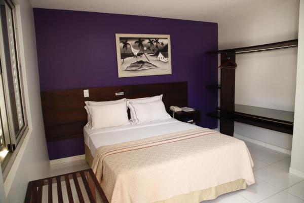Hotel Pictures: Porto Center Hotel, Luis Eduardo Magalhaes
