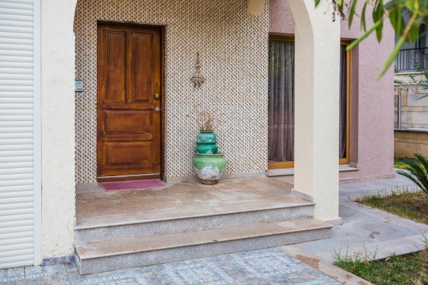 Hotel Pictures: Villa Pefkis, Saittas