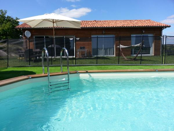 Hotel Pictures: , Singleyrac