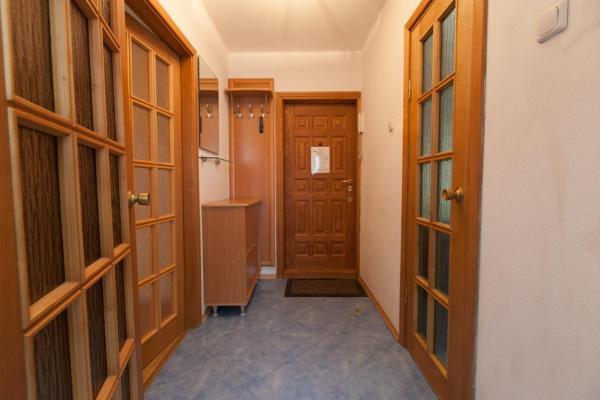 Zdjęcia hotelu: Apartmens on Ussuriiskaya 7, Chabarowsk