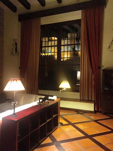 Hotel Pictures: Palacete Belmonte, Belmonte
