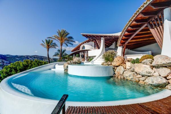 Hotel Pictures: Villa Rubio - Port d´Andratx, Port d'Andratx