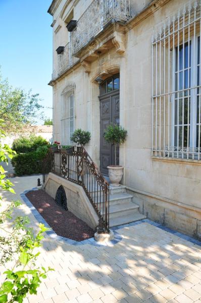 Hotel Pictures: , Saint-Nazaire-d'Aude