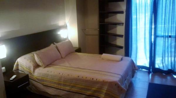 Fotos del hotel: Departamentos Tucuman, San Miguel de Tucumán