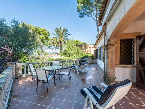 Hotel Pictures: Villa Eucaliptus, Cielo de Bonaire