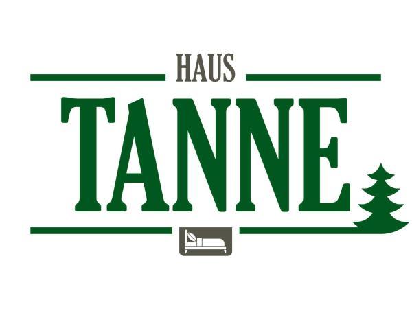 Hotelbilleder: Haus Tanne, Brome