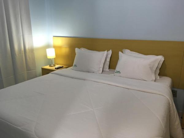 Hotel Pictures: Pousada Vista da Serra, Ouro Branco