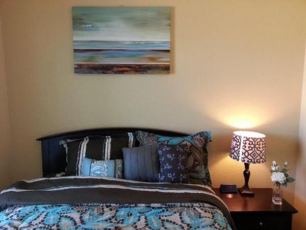 Zdjęcia hotelu: Las Palmas Holiday Home 4131, Galveston