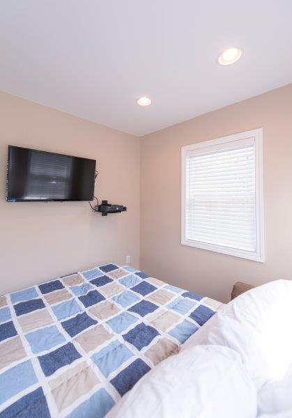 Hotel Pictures: Beechwood Niagara, Crystal Beach