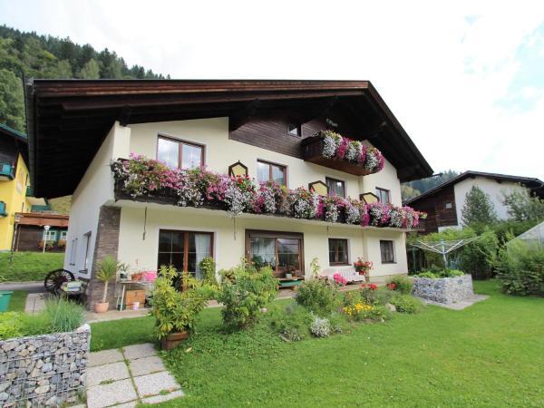 Hotellbilder: Holiday home Gabi 2, Bad Kleinkirchheim