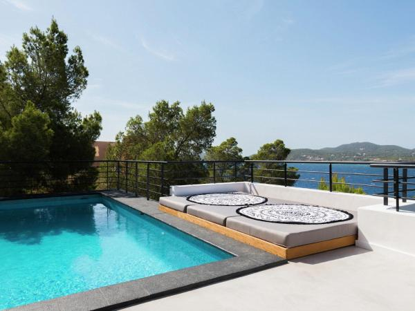 Hotel Pictures: Holiday home Punta Grossa, Cala San Vicente