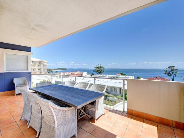 Hotellikuvia: 205 Breakwater, Shoal Bay