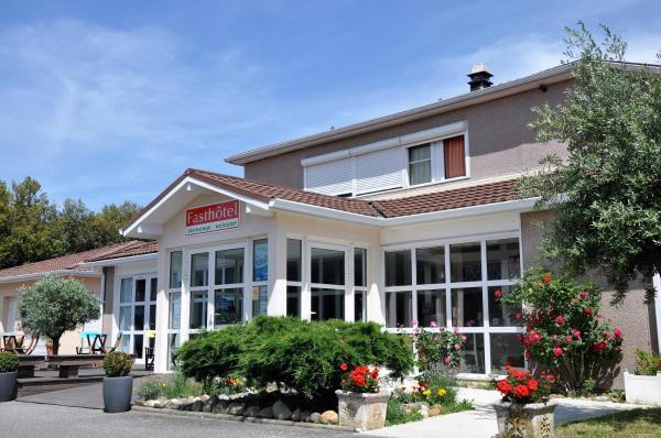 Hotel Pictures: , Blagnac