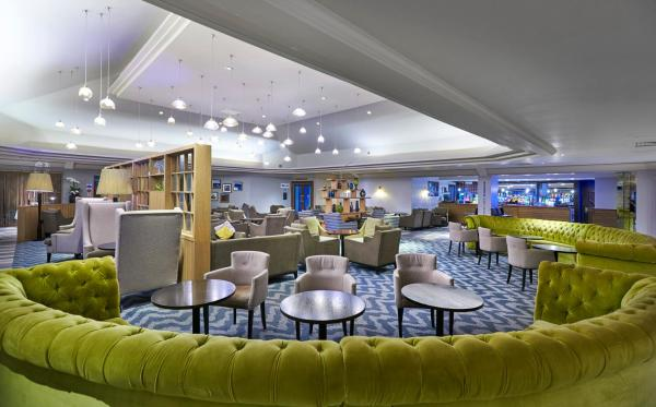 Hotel Pictures: DoubleTree by Hilton Bristol North, Bristol