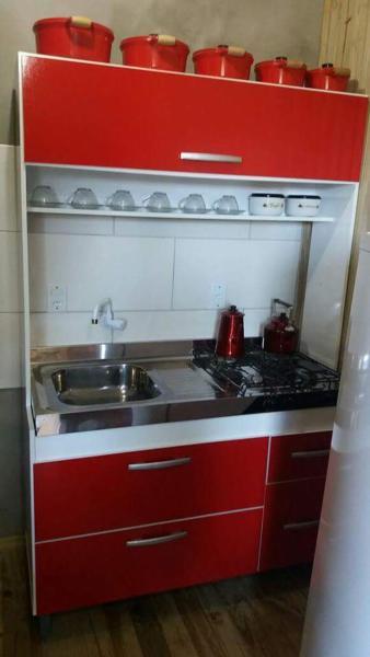 Hotel Pictures: Residencial Maia, Capão da Canoa