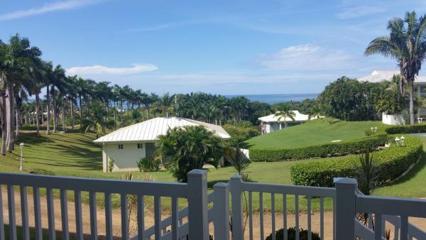 Hotel Pictures: Sanctuary Condominiums and Retreat, Marbella