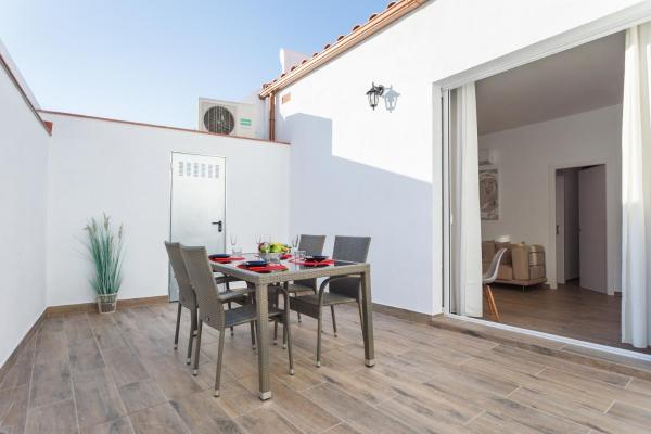 Hotel Pictures: Matarolux7, Mataró