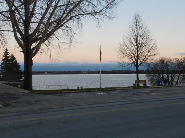 Hotel Pictures: The Lakeview Inn, Lac du Bonnet