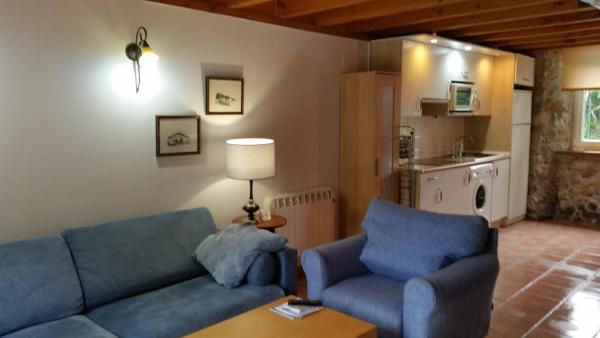 Hotel Pictures: Errotazar, Alsasua