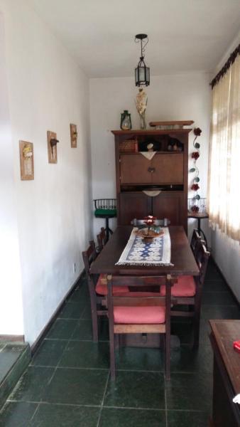 Hotel Pictures: Casa de São Pedro da Serra, São Pedro da Serra