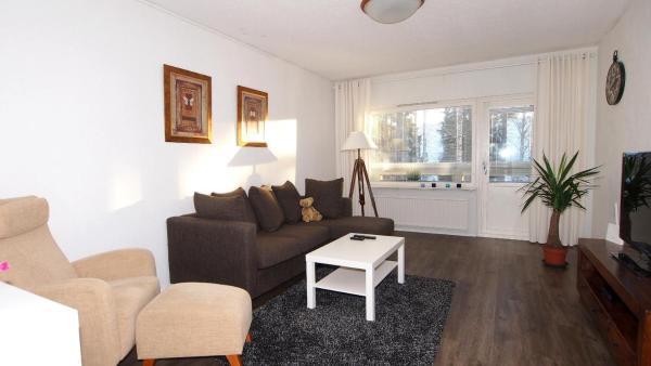 Hotel Pictures: , Kuopio