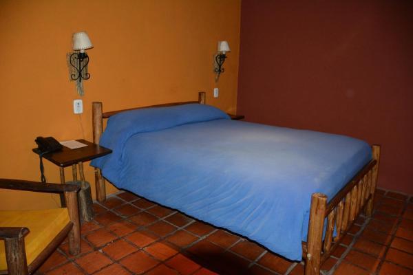 Hotel Pictures: , Uyuni