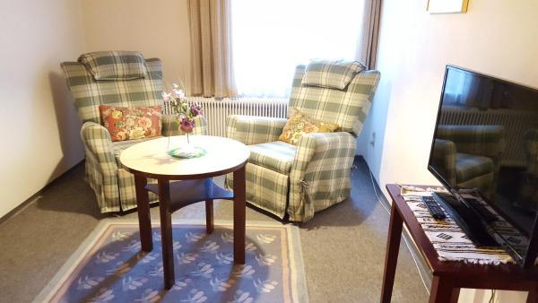 Hotellikuvia: Gasthof zum grünen Baum, Mautern
