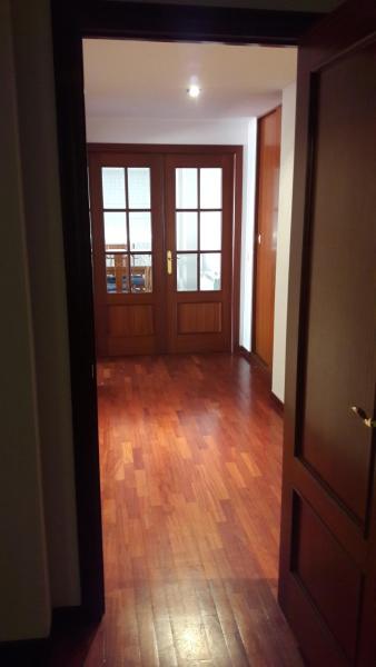 Hotel Pictures: Apartamentos O Descansiño, Redondela