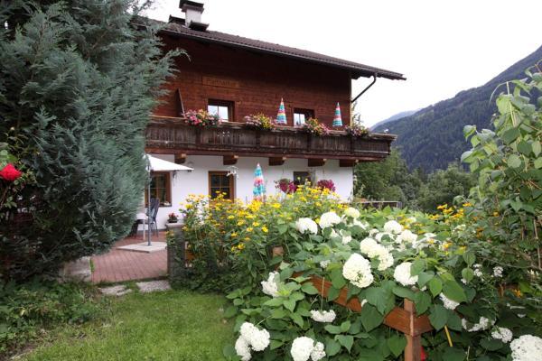 Hotelfoto's: Plattnerhof, Kals am Großglockner
