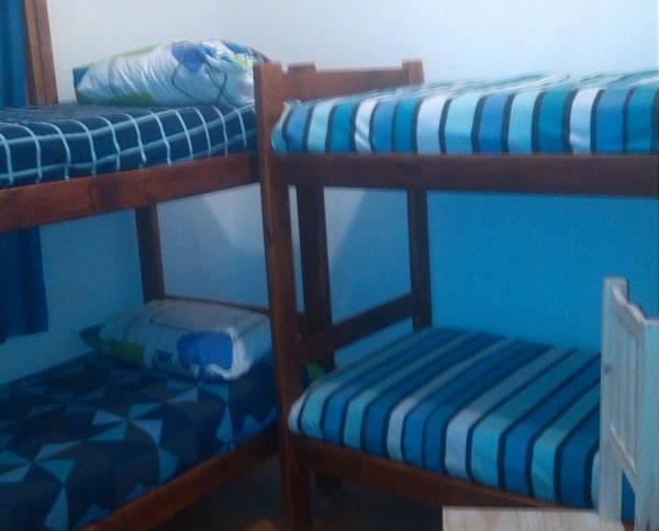 Fotos del hotel: Departamento San Martin de los Andes, San Martín de los Andes
