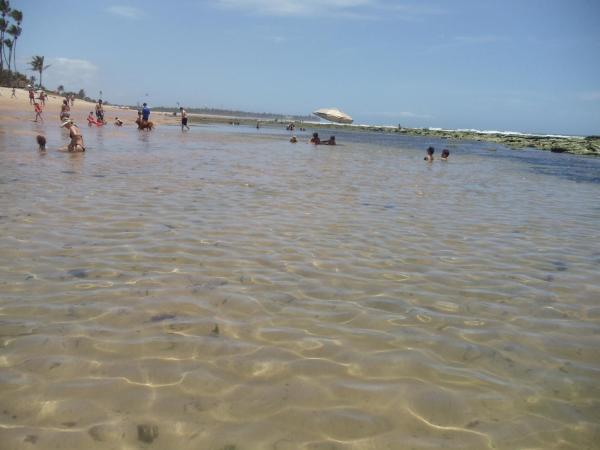 Hotel Pictures: 5 Quartos a Beira Mar na Bahia, Lauro de Freitas