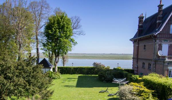 Hotel Pictures: Boisfontaine, Saint-Valery-sur-Somme