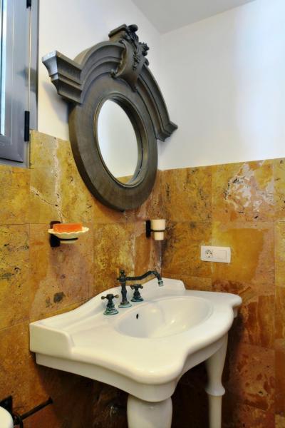 Hotel Pictures: Arrieta Studio, Arrieta